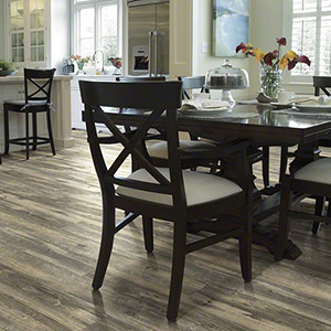 Shaw Array Luxury Vinyl Flooring